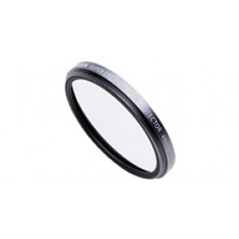 Fujifilm Protector Filter 49mm (for X100 - requires adaptor ring)