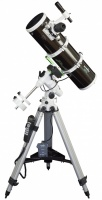 Skywatcher Explorer 150PDS EQ3 PRO Telescope