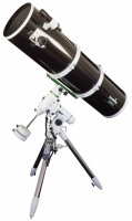 Skywatcher Explorer 300PDS EQ6 Telescope