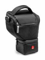 Manfrotto Holster XS Plus CSC Camera Case