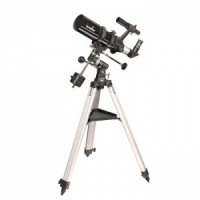 Skywatcher Startravel 80 EQ1 Refractor Telescope
