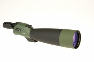Acuter Natureclose ST100B 22-67X100B Spotting Scope