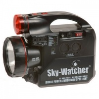 Skywatcher 7AH Power Tank