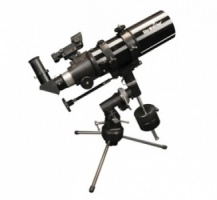 Skywatcher Startravel 80 Table Top Refractor Telescope