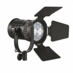 NanGuang Fresnel Lights, Kits & Accessories