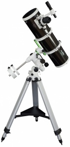 Skywatcher Explorer 150PDS EQ3-2 Telescope