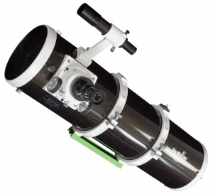 Skywatcher Explorer 250PDS Tube Only Telescope