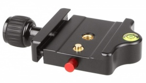 Sirui MP-20 Quick Release Base