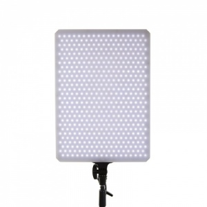 NanGuang Bi-Colour LED Studio Light COMBO100C