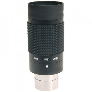 Skywatcher 8-24mm Zoom Eyepiece