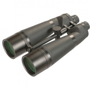 Helios Apollo 15x85mm MS Observation Binocular