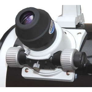 Skywatcher 2'' Dual Speed Crayford Focuser 20241