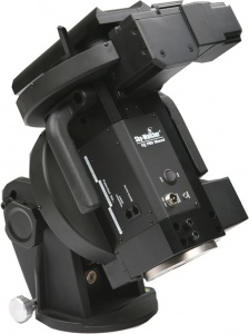 Skywatcher EQ8 Pro Synscan Extra Heavy Duty Mount