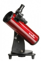 Skywatcher Heritage 100P Table Top Dobsonian Telescope
