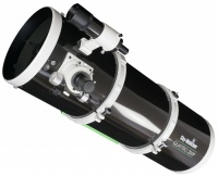 Skywatcher Quattro 250P Dual Speed Reflector Telescope