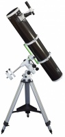 Skywatcher Explorer 150PL EQ3-2 Reflector Telescope