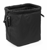 Tamrac GOBLIN Body Pouch 1.4 (black)