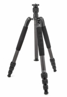 Sirui N-2204SK Carbon Fibre Tripod with Integrated Monopod