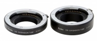Kenko Extension Tube Set 10+16mm MICRO4/3