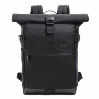 Crumpler Creators Road Mentor Backpack Black