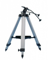 Skywatcher AZ3 ALT-Azimuth Mount