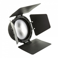 NanGuang Fresnel Studio Light Focus Lens NGCN18X