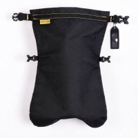 Cotton Carrier Dry Bag Small (32cm / 12.5'')