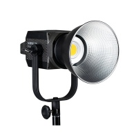 Nanlite Forza 200 LED Monolight (single colour)