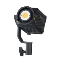 NanLite Forza 60B LED Monolight (bi-colour)