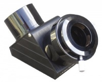 Skywatcher 90 Degree Deluxe Di-Electric Star Diagonal 1.25 inch