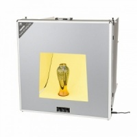 NanGuang LED Lighting Case T6240