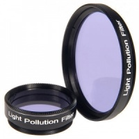 OVL 1.25'' Light Pollution Filter
