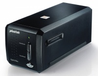 Plustek Opticfilm 8200i AI Scanner
