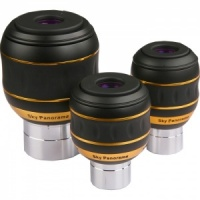Skywatcher Sky Panorama 23mm Wide Eyepiece 2 inch