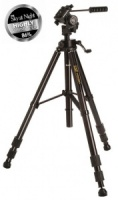 First Horizon 8115 Heavy Duty 2-Way Tripod