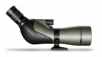 Hawke Nature-Trek 16-48x65 Spotting Scope