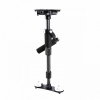 Sevenoak Pro2 Mini Camera Stabilizer SKSWPRO2