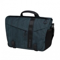 Tenba Messenger DNA13 Colbalt Gadget Bag