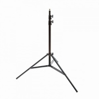 NanGuang 220P Light Stand