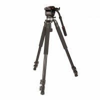 Kenro Standard Video Tripod Kit  KENVT102