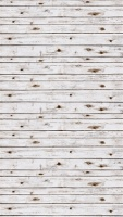 Ella Bella White Washed Wood Background